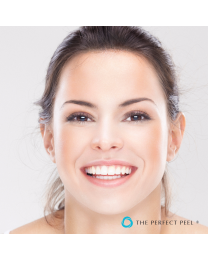 The Perfect Derma™ Peel