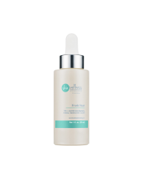 Skin Wellness Brightening Serum